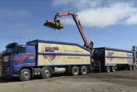heavy-transport-fabrication