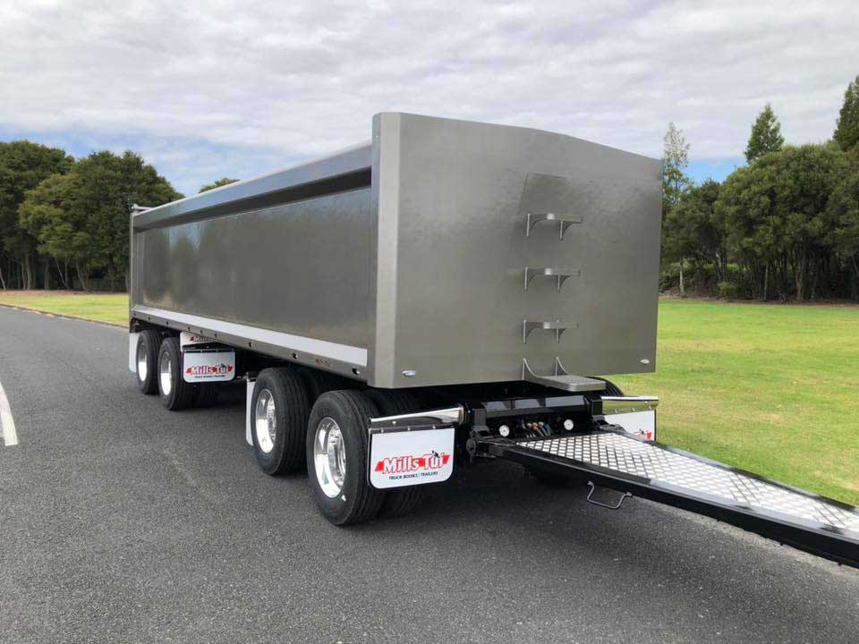 low rider trailer sherlock 01