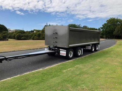 low rider trailer sherlock 02