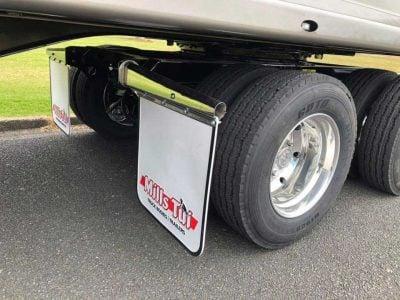low rider trailer sherlock 04