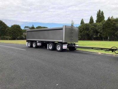 low rider trailer sherlock 06
