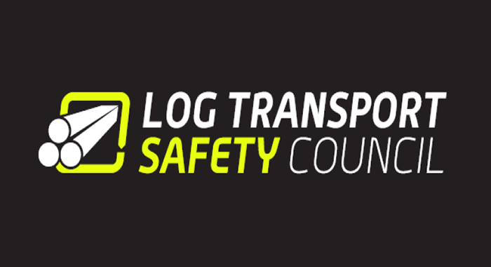 log-transport-safety-council-logo