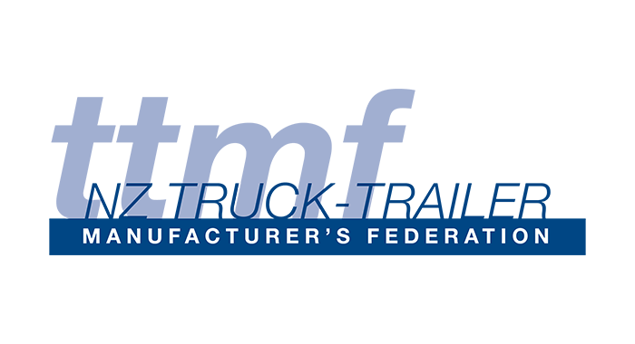 truck trailer manufacturers federation